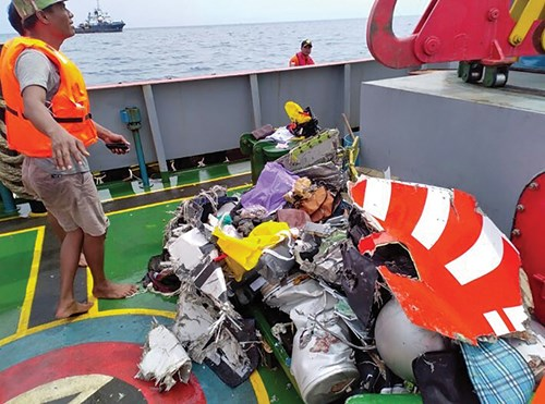 [Image: lion-air-wreckage-recovery-web.jpg?width...1111111114]