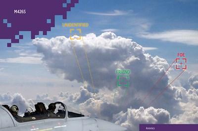 Radar – the new frontier