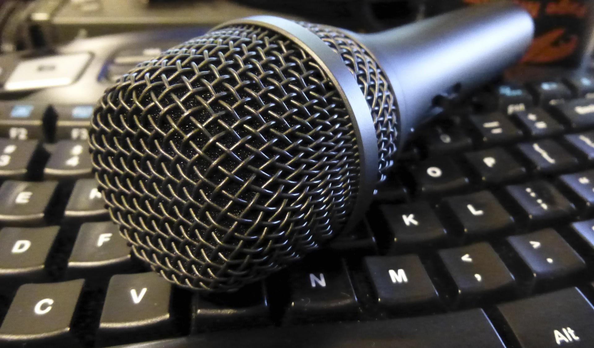 Podcast The Aerodynamic Challenges of Aero Engine Gas Turbine