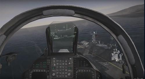 Best Vr Flight Simulator 2021 Ten beyond awesome VR flight experiences