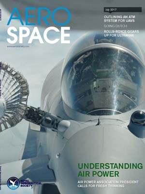 AEROSPACE - July 2017 Cover.jpg