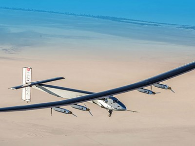 Blog - Solar Impulse 2.jpg