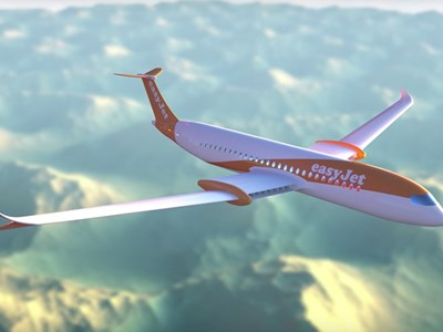 EasyJet electric airliner -web.jpg