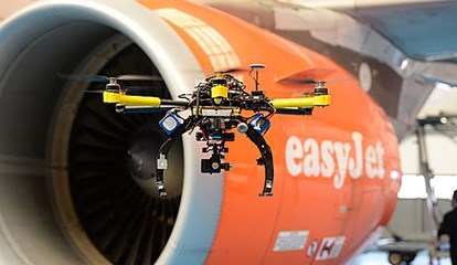 easyjet inspection drone -web.jpg