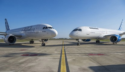 Airbus and Bombardier- web.jpg