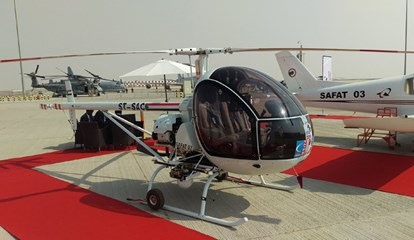 SAFAT 02 helicopter-web.jpg