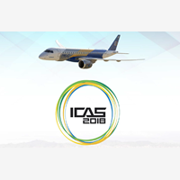 ICAS 2018