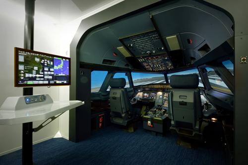 [Image: ftn-ii-multi-pilot-simulations.png?width...7777777777]